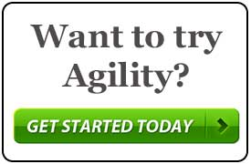 Beginning Agility Click Here